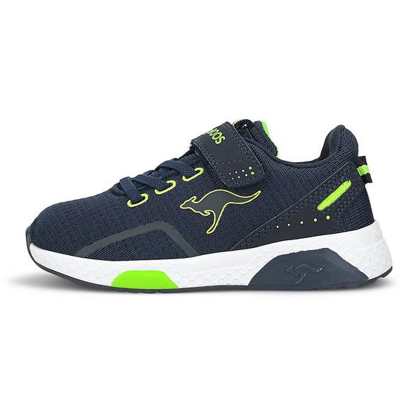 Sneaker KADEE LITE EV