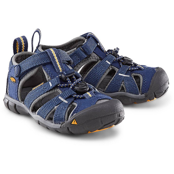 Sandale SEACAMP II