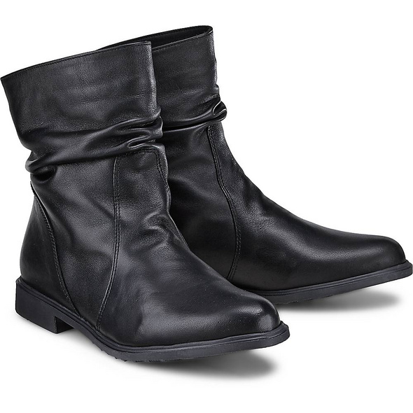 Stiefelette MIKE