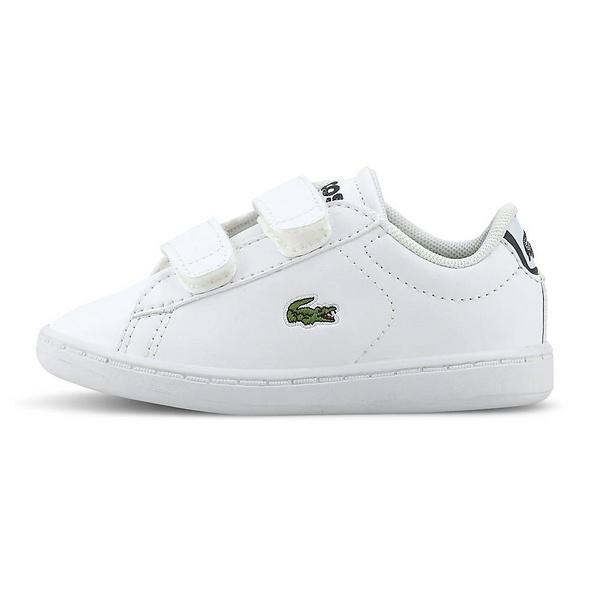 Klett-Sneaker CARNABY EVO BL 1 SPI