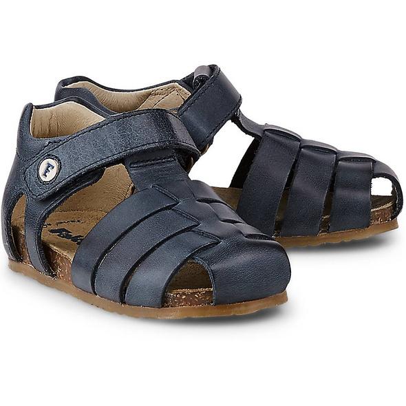 Sandale BARTLETT