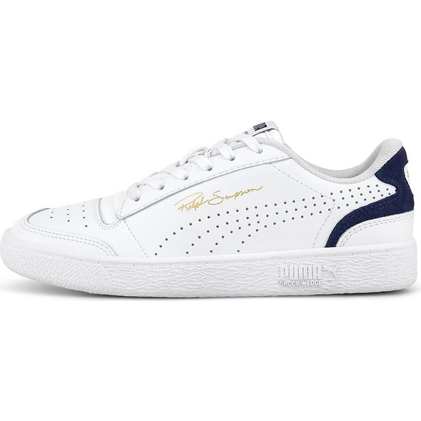 Sneaker RALPH SAMPSON