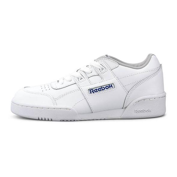 Sneaker WORKOUT PLUS