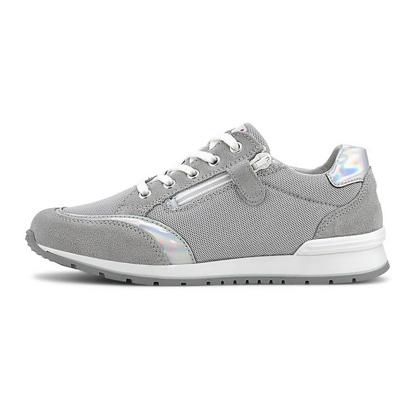 Sneaker FRIEDA