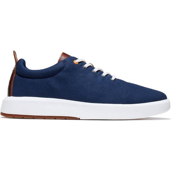 Sneaker TRUECLOUD