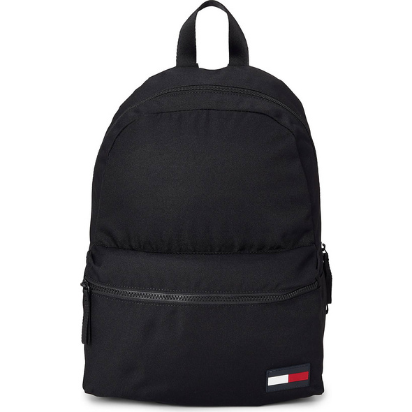 Rucksack TOMMY CORE BACKPACK