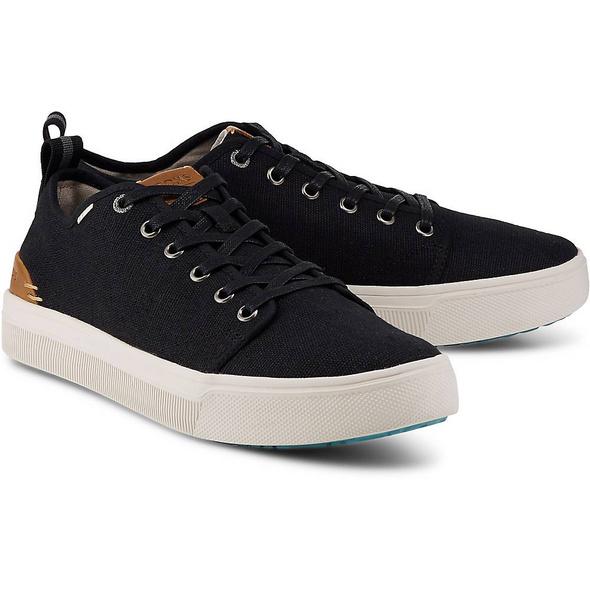 Sneaker TRVL LITE LOW