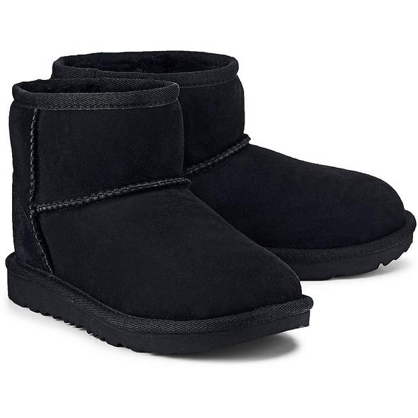 Boots CLASSIC MINI