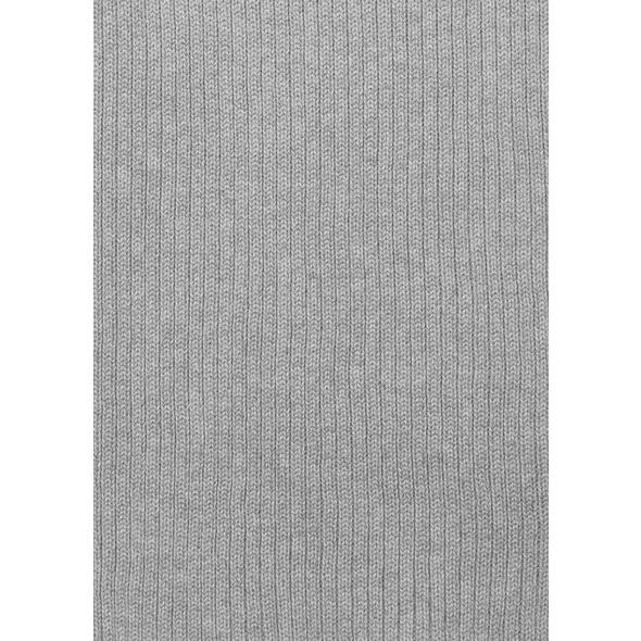 Mütze und Schal im Set