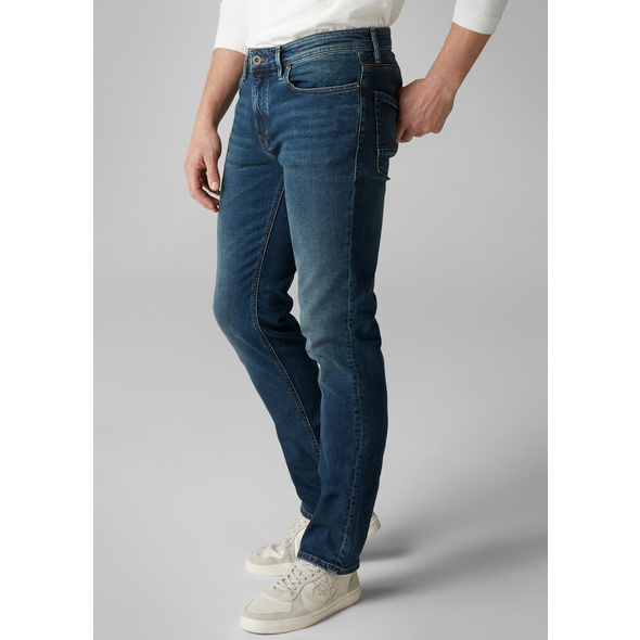 Jeans KEMI regular