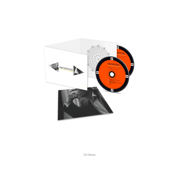 John Coltrane - Both Directions At Once - The Lost Album (Deluxe Edition) - (CD)