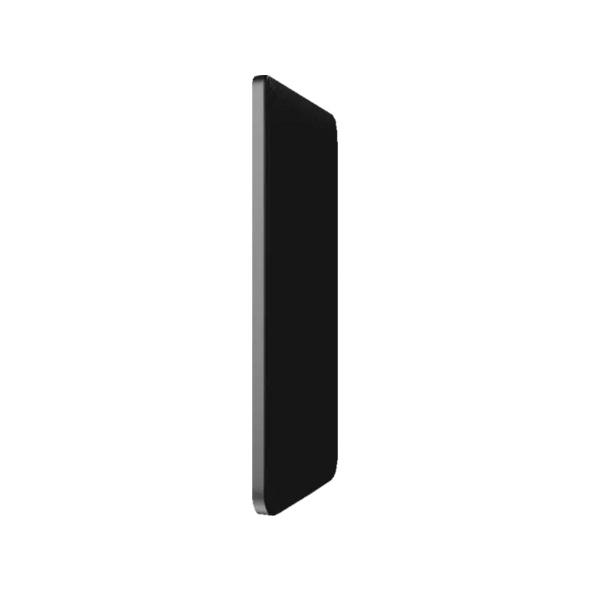 TOLINO page 2, 15.24 cm (), 6 GB, 166 g