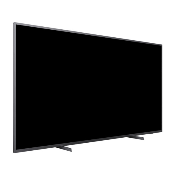 PHILIPS 70PUS6724/12, 178 cm (70 Zoll), UHD 4K, SMART TV, LED TV, 1200 PPI, Ambilight 3-seitig, DVB-T2 HD, DVB-C, DVB-S, DVB-S2