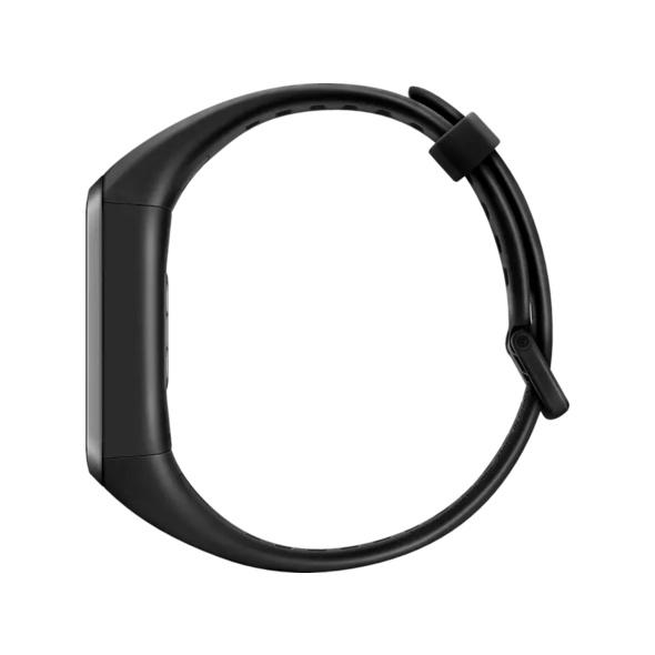 HUAWEI  Band 4 (ANDES-B29), FitnessTracker, 85-123 mm, Graphite Black
