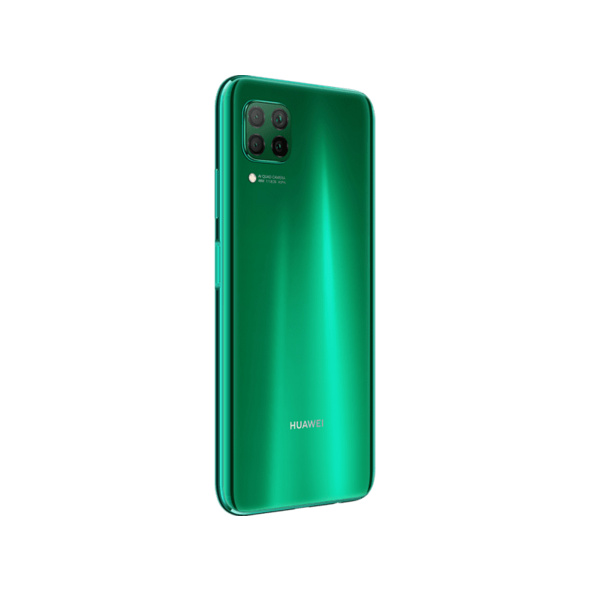 HUAWEI P40 lite, 128 GB, Crush Green