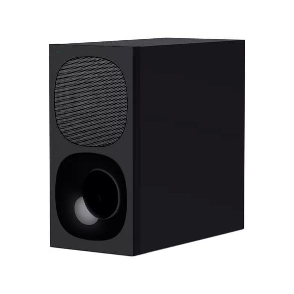 SONY HT-G700, Soundbar, Schwarz