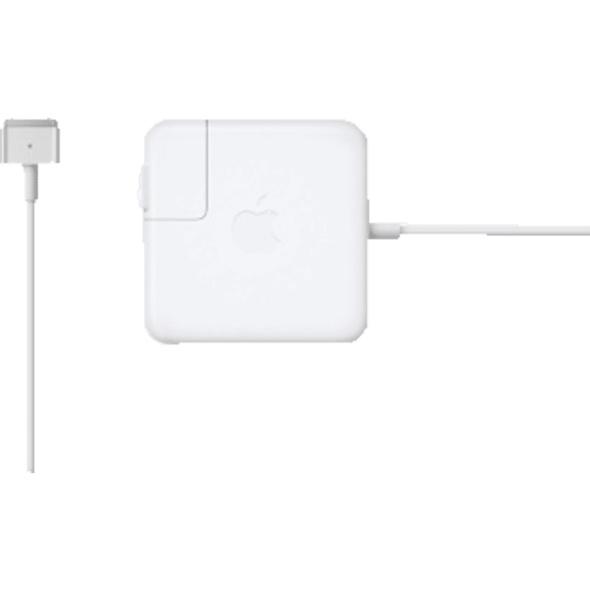 APPLE MD592Z/A MagSafe 2, Notebook Netzteil
