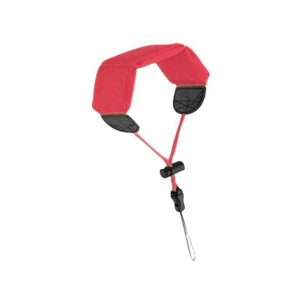 S+M digiGO Schwimm /Handgurt für ACTIONCAMS, Schwimmtragegurt, passend für GoPro im Standardgehäuse (M40)