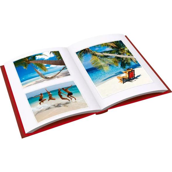 AVERY ZWECKFORM 2495-20, Inkjet Fotopapier