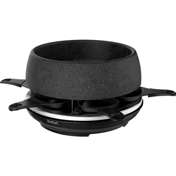 TEFAL RE12C8 Cheese 'n Co, Raclette