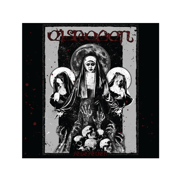Eisregen - Fegefeuer (LTD Digipak) - (CD)
