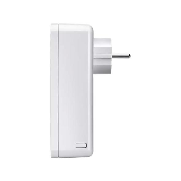Powerline Adapter DEVOLO 8295 Magic 1 LAN 1-1-2 Starter Kit Powerline 1200 Mbit/s kabelgebunden