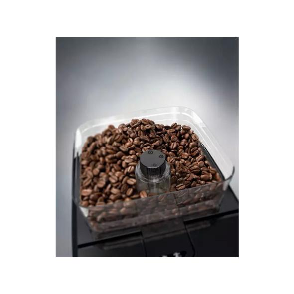 PHILIPS Grind & Brew HD7767/00, Kaffeemaschine, Edelstahl/Schwarz