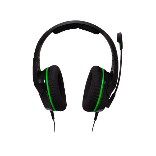 HYPERX CloudX Stinger Core™ Headset