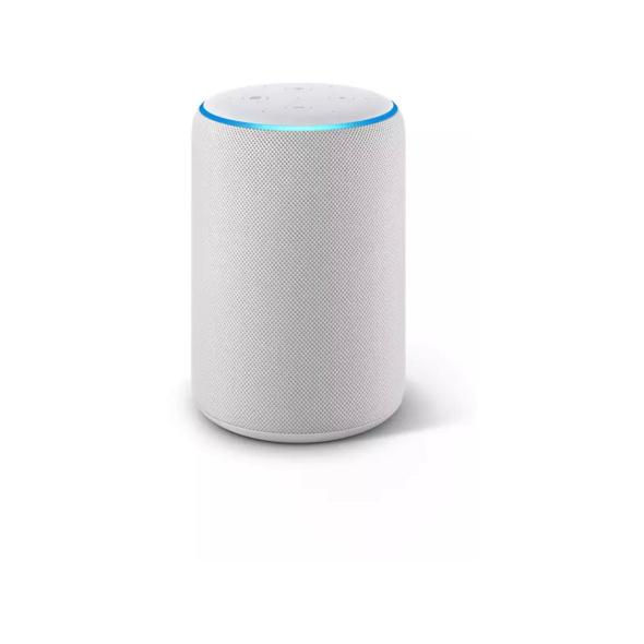 AMAZON Echo Plus (2. Gen.), Smart Speaker, Amazon Alexa