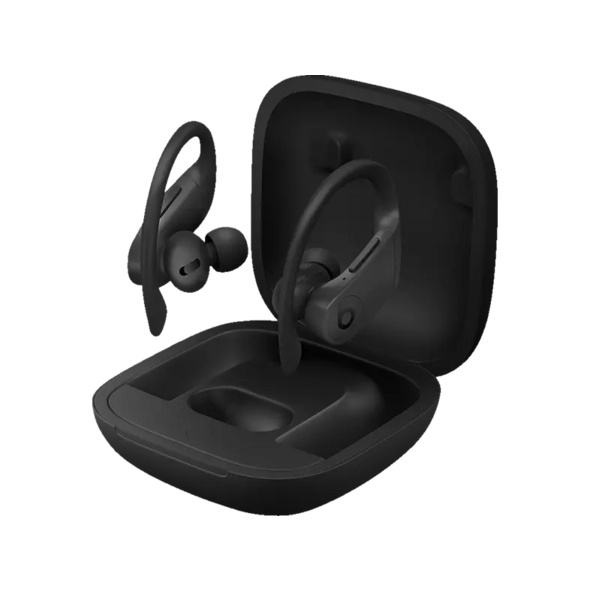 BEATS Powerbeats Pro – Totally Wireless , In-ear, Kopfhörer, Schwarz