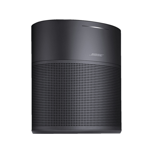 BOSE Home Speaker 300, Smart Speaker, Schwarz