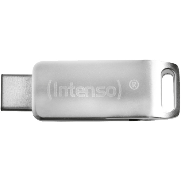 INTENSO INT USB-STICK CMOBILE LINE 64GB, 64 GB