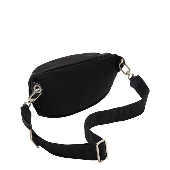 Gürteltasche aus recyceltem Nylon - Eco Aware Belt Bag