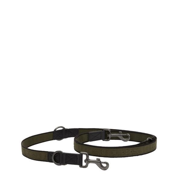 robuste und verstellbare Führleine - Hundeleine
