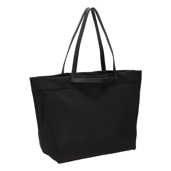 Shopper aus Nylon - Aurora Zip Shopper L