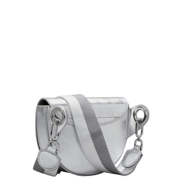 Gürteltasche mit Magnetverschluss - MixeDBag Belt Bag