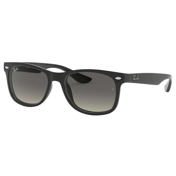 JUNIOR NEW WAYFARER RJ9052S 100/11