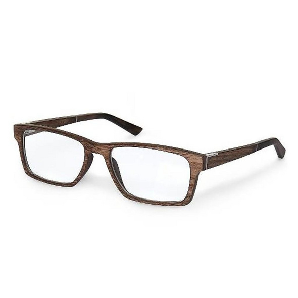 Maximilian 10901 walnut