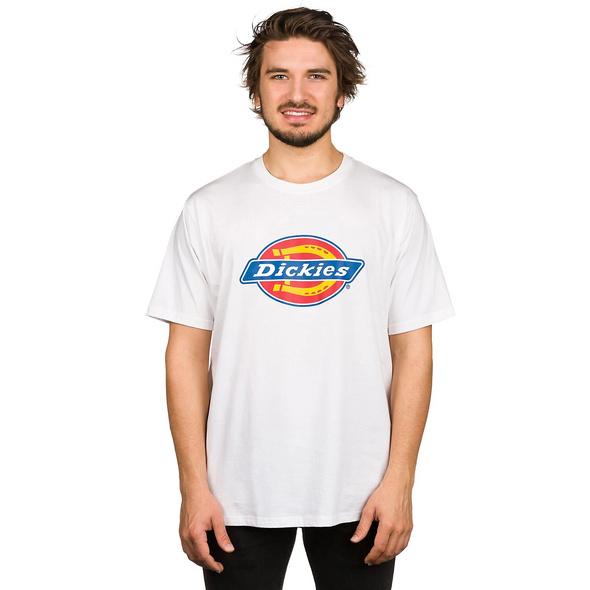 Horseshoe T-Shirt