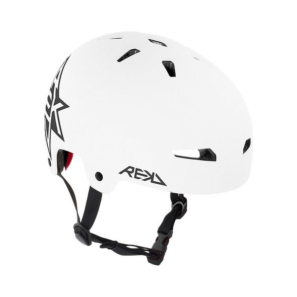 Elite Icon Helmet