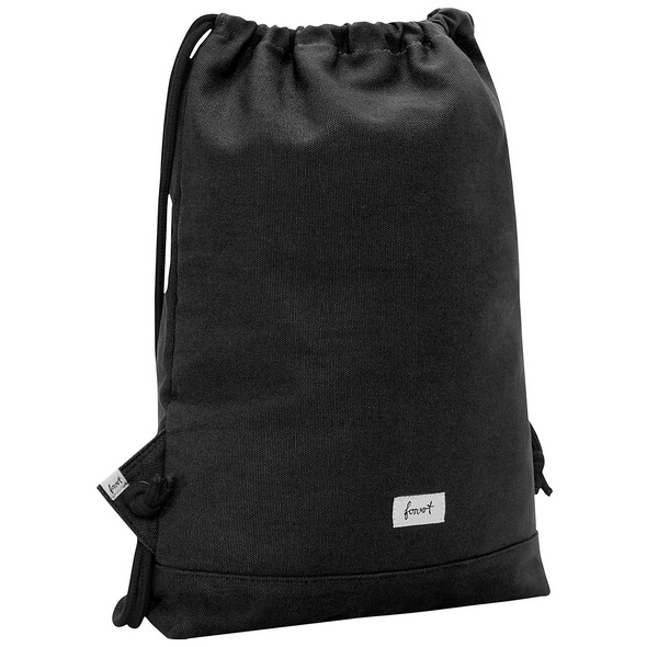 Curt Gym Bag
