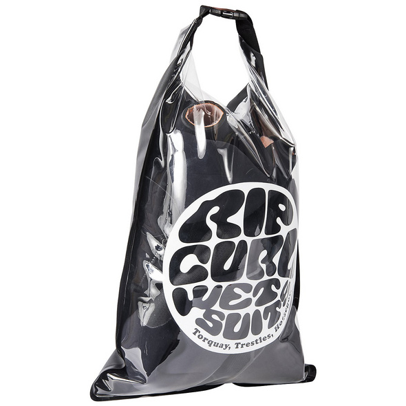 Wettie Wetsack Bag
