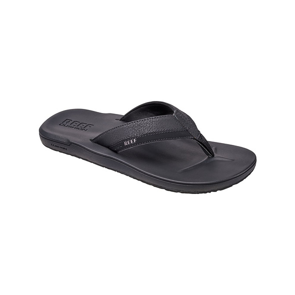 Contoured Cushion Sandals