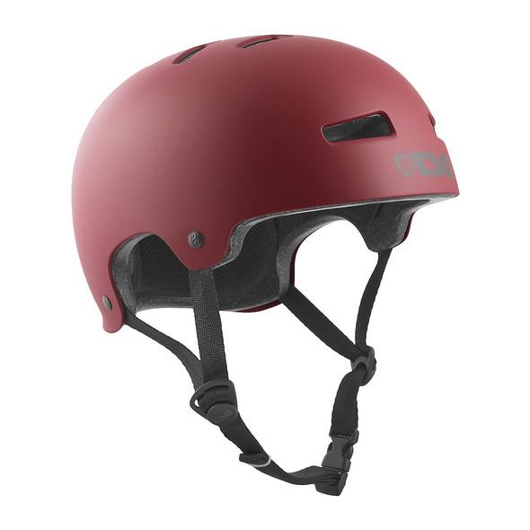 Evolution Solid Colors Helmet
