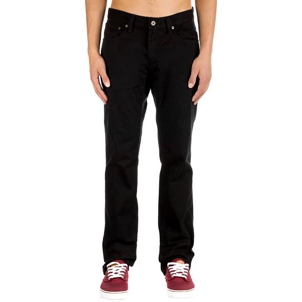 Messenger 5PKT Twill Jeans