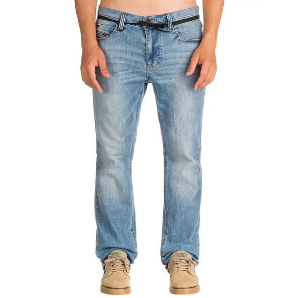 Sledgehammer Jeans