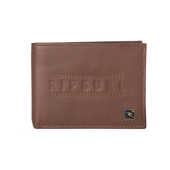 Classic RFID All Day Wallet