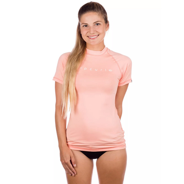 Sunny Rays Relaxed Lycra