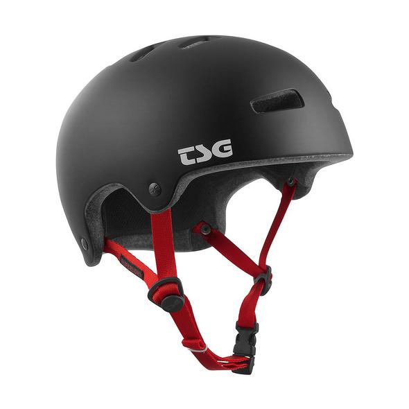 Superlight Solid Color Helmet