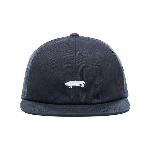 Salton II Cap